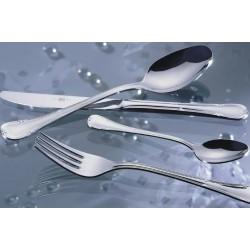 Cuchillo  mesa