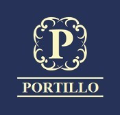 Web Grupo Portillo