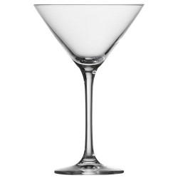 Cocktail Club 22,5 cl.
