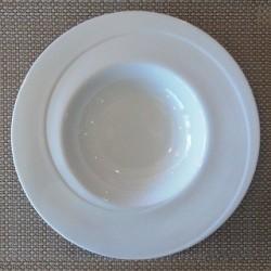 PANAMÁ - Pasta - 30 cm