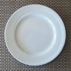 PANAMÁ - Pan - 17 cm