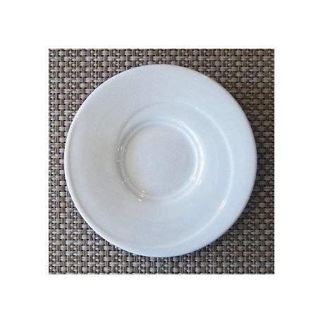 PANAMÁ - Cafè - 16.5 cm