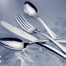 Tenedor mesa