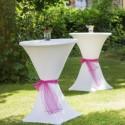 Strech - Fundas elásticas para mesas