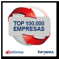 top100000.png